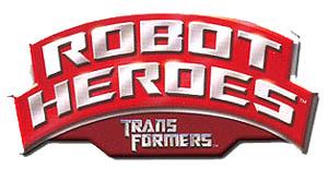 Robotheroeslogo