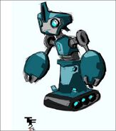 Jose-Lopez-Transformers-Robots-In-Disguise-Concept-Art-Fixit