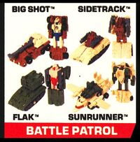Micromaster-battlepatrol-toys