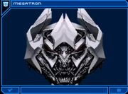 Transformers Glu Megatron