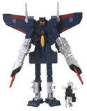 BTR Armada Thundercracker
