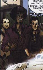 Bolivia-comicsadaptation