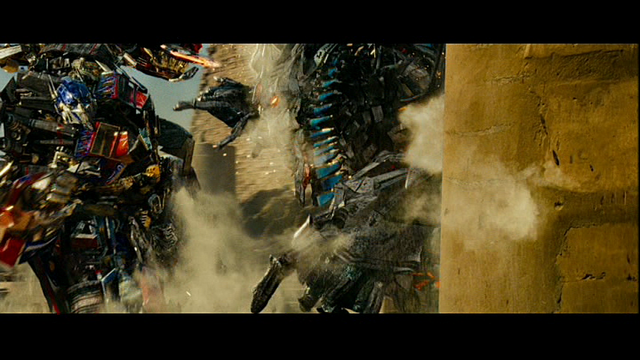 File:Rotf-optimusprime&thefallen-film-battle.png