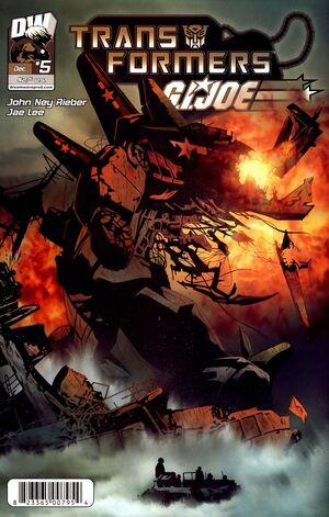 TF-GIJOE Cover 5