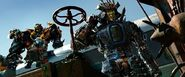 Transformers AOE 6589