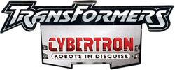 Cybertronlogo