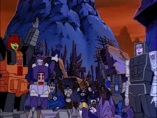 File:Decepticons w galvatron.jpg