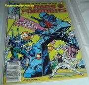 Marvel-Comic-no-32