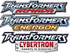 TransformersTrilogiaUnicronLogo
