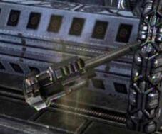 250px-WFC EMP shotgun