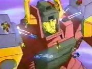Destronsoldier micromasters