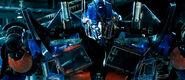 Dotm-optimusprime-film-1