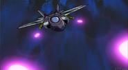 Thrust's Vehicle Mode