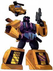 677180 swindle-transformers