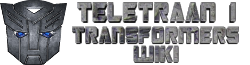 Logotesttetrap