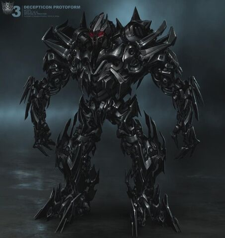 File:Mov-protoform-decepticon-1.jpg
