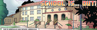 400px-Titan4.5 Greenville High School