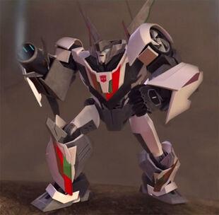 ConJob-Wheeljackgun