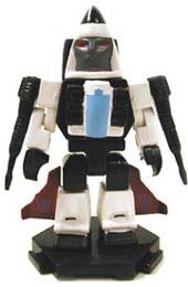 ramjet g1 teletraan i the transformers wiki fandom powered by