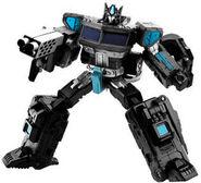 Nemesis Prime Universe 2008