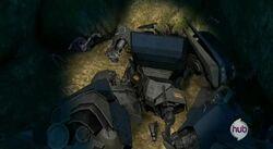 Prime-breakdown-s02e07-death