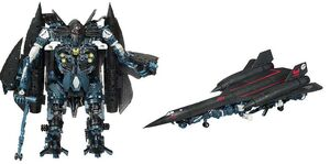 Rotf-jetfire-toy-leader