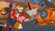 TF RiD Solo-Mission Denny Fixit 2