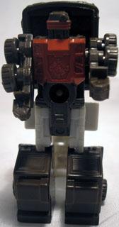 Movie-longarm-toy-minicon-1