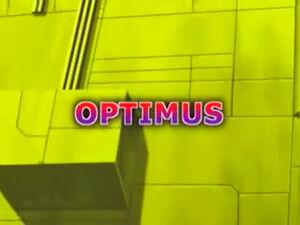 Optimus-CybTitle