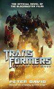 Transformers-dark-of-the-moon-novel-excerpt-25723782