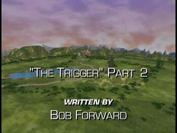 Trigger2 title