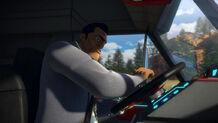 800px-Convoy-Fowlerimpatient