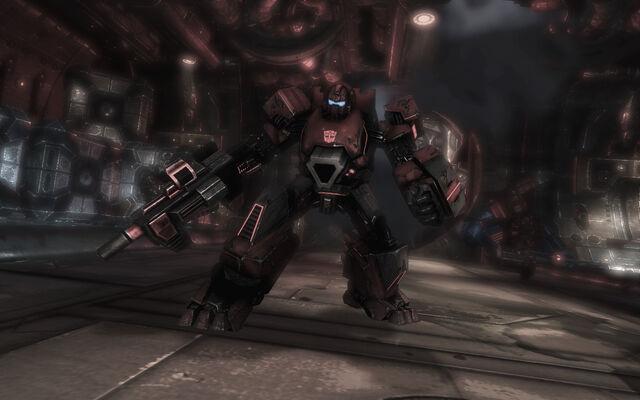 File:Wfc-warpath-game-gun2.jpg
