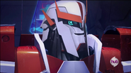 Synthesis Ratchet 1