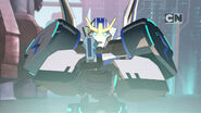 Transformers RID 2015 S01 E01 Tank Engine mp4 0ALHH25TM