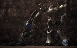 RockBottom-Starscreamprays