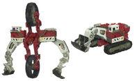 Rotf-demolishor-toy-voyager