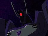 Shockwave (Animated)