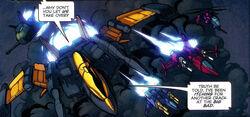 Stormbringer4 Decepticonfliers