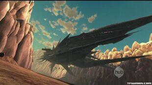 Transformers-Prime-004-019