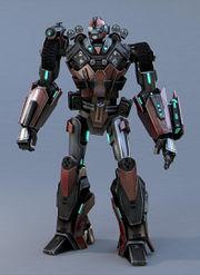 180px-TFUniverseJagex-Vectorium