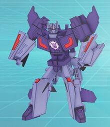 240px-TF-RID2015-Mobage-Shocknado