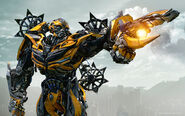 Bumblebee in transformers 4 age of extinction-wide (1)