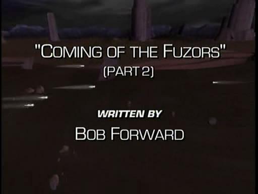 File:ComingFuzors2 title.jpg