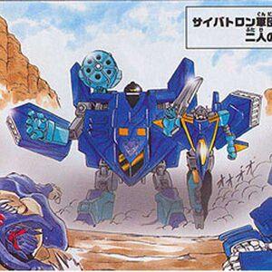 GigantBombSmokeSniperManga1