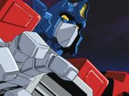Optimus Prime (Armada Ep. 48)