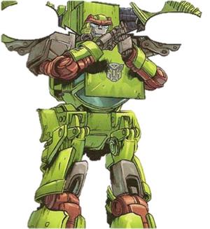 Tftm-grindcore-comic-titanmags-1