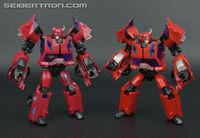 Terrorcon-cliffjumper-152