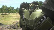 Armada screenshot Bulk 2