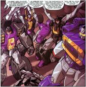 Bombshell kickback shrapnel soundwave ravage war within 1-2
